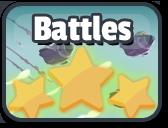 Nav button battle-0