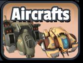 Nav button aircraft-0