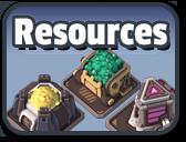 Nav button resources-0