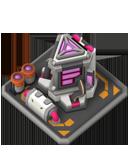 6 CubeStorage