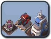 File:Nav button buildings.png