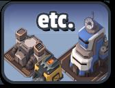 Nav button etc-0