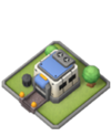 4 Residence