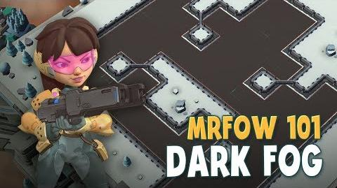 MRFOW101 Unveiling the Dark Fog - The Basics
