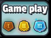 Nav button gameplay-0