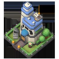 0 Residence
