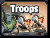 Nav button troops-0
