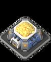 7 GoldStorage