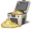 GoldBox Resource