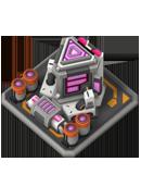 7 CubeStorage