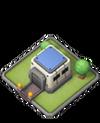 1 Residence