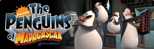 Penguins-banner2