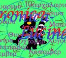 Cronica-Lucinda -- By: MysteryGirl