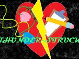 Thunder-Struck -- By: MysteryGirl