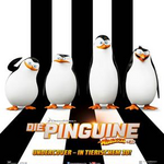 Pinguine aus madagascar film
