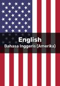 LanguagePortal-en