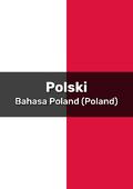 LanguagePortal-pl