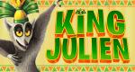 King julien serie