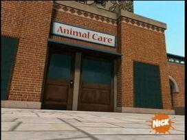 AnimalCare-008