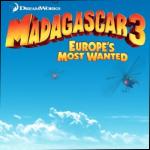 Icon-Madagascar 3
