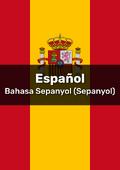 LanguagePortal-es
