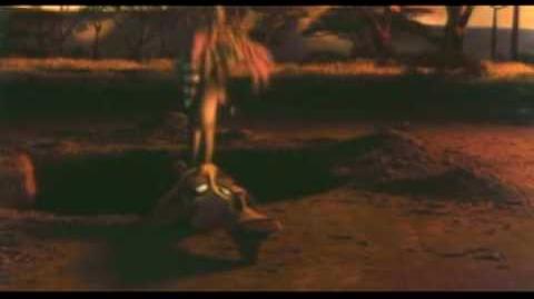 King Julien - Super Typ (Video)
