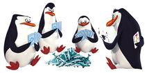 Pingvini 1