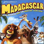 Icon-Madagascar