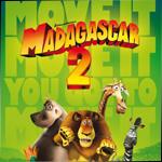 Icon-Madagascar 2