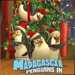 Icon-Weihnachten
