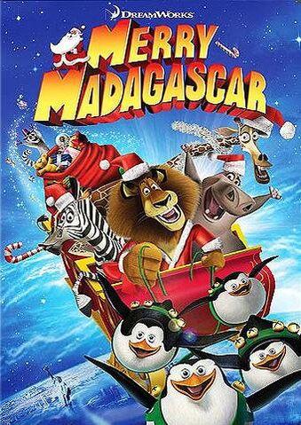 File:Merry Madagascar.jpg