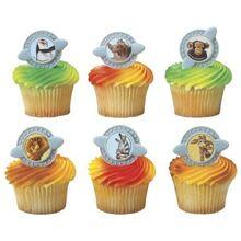 Cupcakerings2
