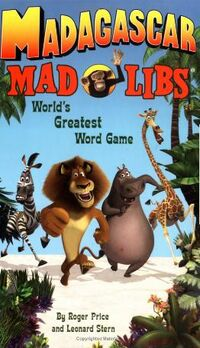Mad-Libs-Cover