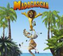 Posters/Madagascar