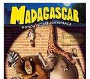 Soundtracks/Madagascar