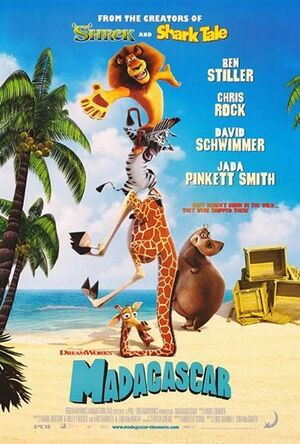 MadagascarPosterb2