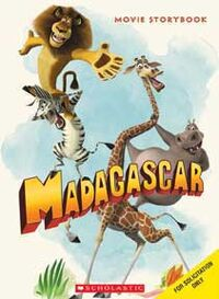 Mad-Movie-storybook