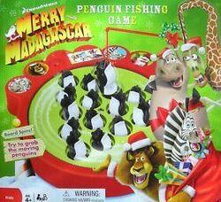 Merrymadagascarfishing