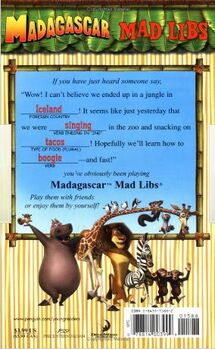 Mad-Libs-bcover