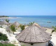 Ifaty-hotel-de-la-plage 1 M