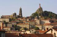St regis haute ville2