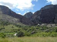 Masoala-national-park