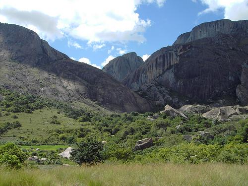 File:Masoala-national-park.jpg