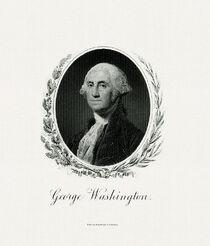 George Washington (2)