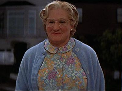 File:Mrs doubtfire three.jpg