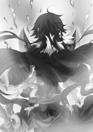 Vol17-LN-Figneria (Fine)'s Suicide
