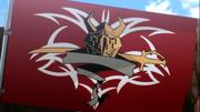 Muozinel-Flag-(Vahram-God-of-War)-AN-Ep08