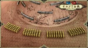 Battle of Ormea