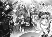 Vol17-LN-Everyone