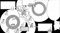 Vol7-MN-Ch37-010-Muozinel-Tactic